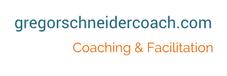 Gregor Schneider Coaching